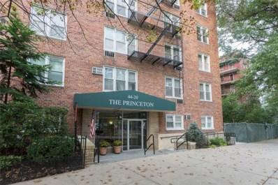44-20 Douglaston Pky, Douglaston, NY 11363 - MLS#: 3073490