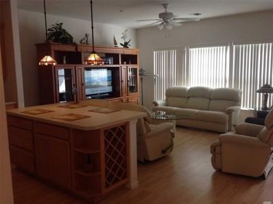 103 Narragansett, Lindenhurst, NY 11757 - MLS#: 3073493