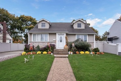 12 Garden Pl, Merrick, NY 11566 - MLS#: 3073497
