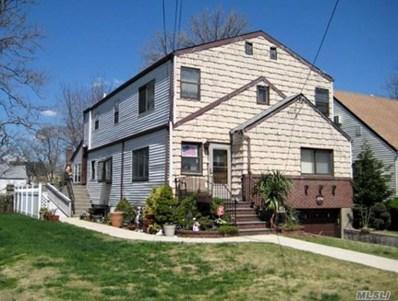 574 Lincoln St, Cedarhurst, NY 11516 - MLS#: 3073515