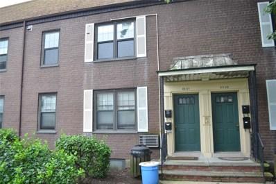 69-87 E Park Dr UNIT A, Kew Garden Hills, NY 11367 - MLS#: 3073645