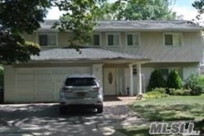 3 Randy Ln, Plainview, NY 11803 - MLS#: 3073658
