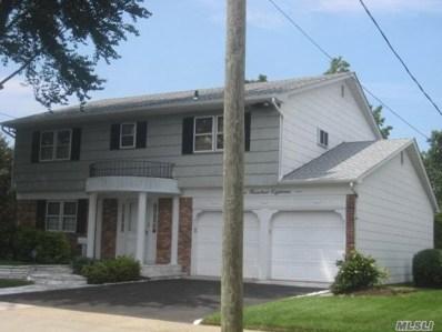 418 Hungry Harbor Ro, N. Woodmere, NY 11581 - MLS#: 3073668