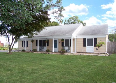 1003 Old Town Rd, Coram, NY 11727 - MLS#: 3073691