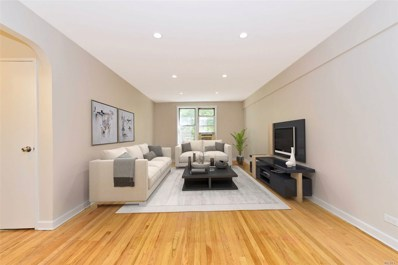 72-61 113, Forest Hills, NY 11375 - MLS#: 3073738