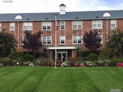 75 Noble UNIT 110, Lynbrook, NY 11563 - MLS#: 3073806