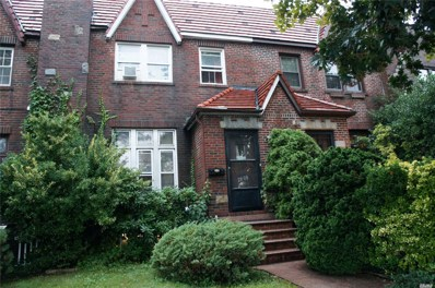 28-08 Utopia Pky, Flushing, NY 11358 - MLS#: 3073828