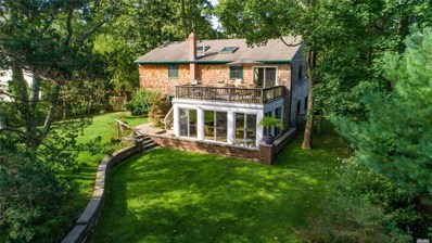 91 Bay Rd, Brookhaven, NY 11719 - MLS#: 3073854