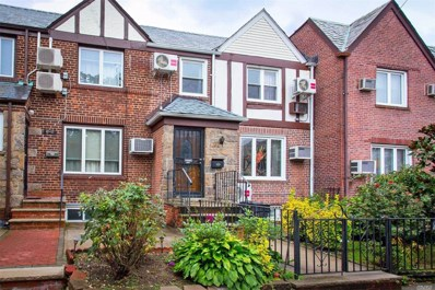 67-50 Exeter St, Forest Hills, NY 11375 - MLS#: 3073920
