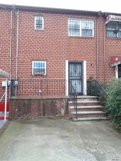 576 Hendrix St, Brooklyn, NY 11207 - MLS#: 3073942