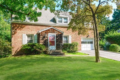 116 Milburn Ln, East Hills, NY 11577 - MLS#: 3073960