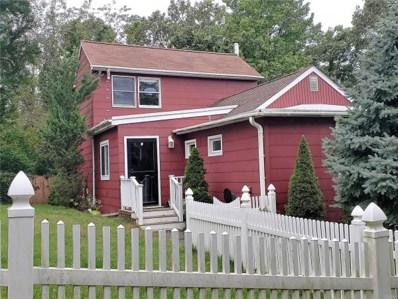 80 Woodlawn Rd, Rocky Point, NY 11778 - MLS#: 3073975