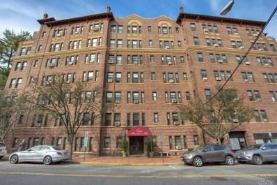 8 Barstow Rd, Great Neck, NY 11021 - MLS#: 3074008
