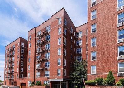 131 74 St, Bay Ridge, NY 11209 - MLS#: 3074010
