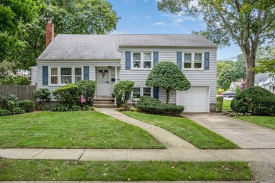 3577 Carrollton Ave, Wantagh, NY 11793 - MLS#: 3074045