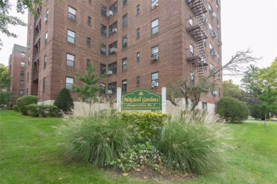 140-14 28th, Flushing, NY 11354 - MLS#: 3074077