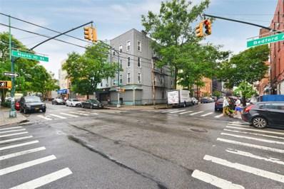 126 Bedford Ave, Brooklyn, NY 11249 - MLS#: 3074110
