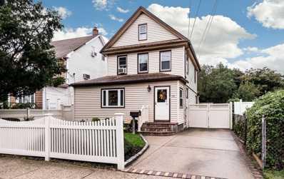 19 Catherine St, Hempstead, NY 11550 - MLS#: 3074118