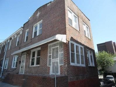 1732 New Haven Ave, Far Rockaway, NY 11691 - MLS#: 3074124