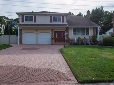 14 Sioux Dr, Commack, NY 11725 - MLS#: 3074154