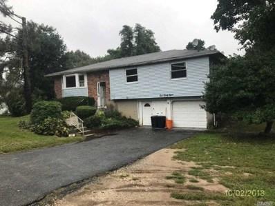 149 New Hwy, Commack, NY 11725 - MLS#: 3074171