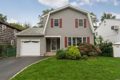 25 Ashwood Ct, E. Northport, NY 11731 - MLS#: 3074263