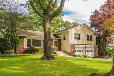27 Beechwood Rd, East Hills, NY 11576 - MLS#: 3074356