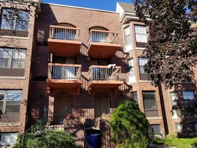 71-18 164th St UNIT 1st Fl, Fresh Meadows, NY 11365 - MLS#: 3074488