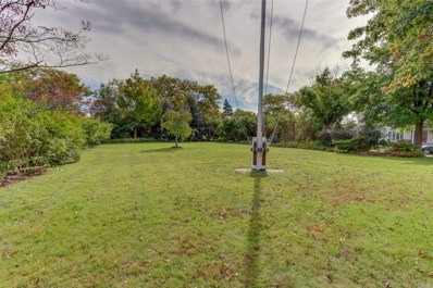 Lot S Bay Ave, Brightwaters, NY 11718 - MLS#: 3074530