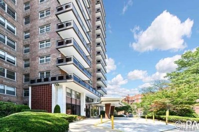 70-20 108th Street, Forest Hills, NY 11375 - MLS#: 3074631