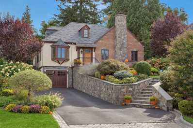 56 Great Oak Rd, Manhasset, NY 11030 - MLS#: 3074686