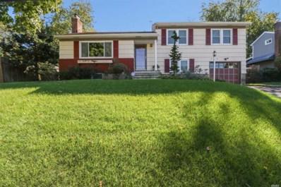3 Longford St, Huntington, NY 11743 - MLS#: 3074735