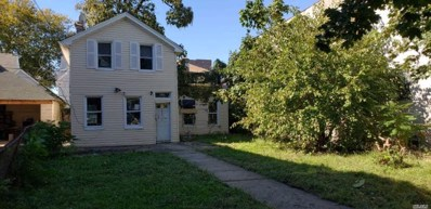 382 E 52nd St, Brooklyn, NY 11203 - MLS#: 3074771