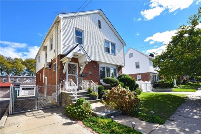 4725 189th St, Flushing, NY 11358 - MLS#: 3074800