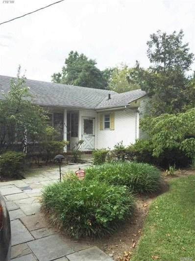 535 Hazel Dr, Woodmere, NY 11598 - MLS#: 3074805