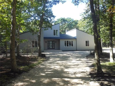 29 Deer Path, Quogue, NY 11959 - MLS#: 3074842