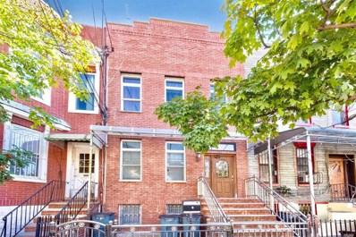 17-34 Stanhope St, Ridgewood, NY 11385 - MLS#: 3074846