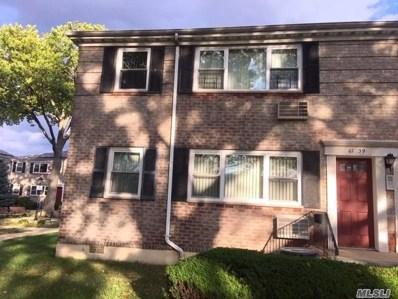 67-39 150, Kew Garden Hills, NY 11367 - MLS#: 3074850