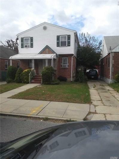 119-26 222, Cambria Heights, NY 11411 - MLS#: 3074931