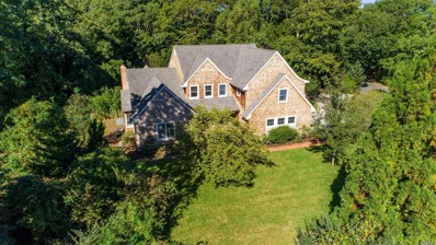 6 Bay Woods Dr, Hampton Bays, NY 11946 - MLS#: 3074946
