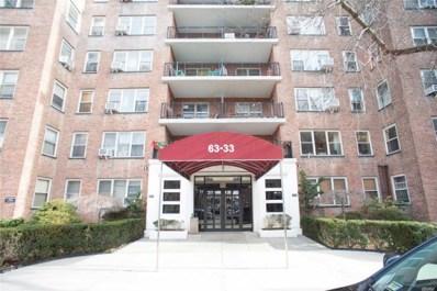 63-33 98th, Rego Park, NY 11374 - MLS#: 3075060