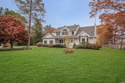 141 Radio Ave, Miller Place, NY 11764 - MLS#: 3075074