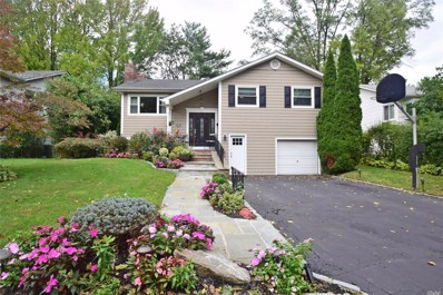 10 Radcliff Dr, Great Neck, NY 11024 - MLS#: 3075115