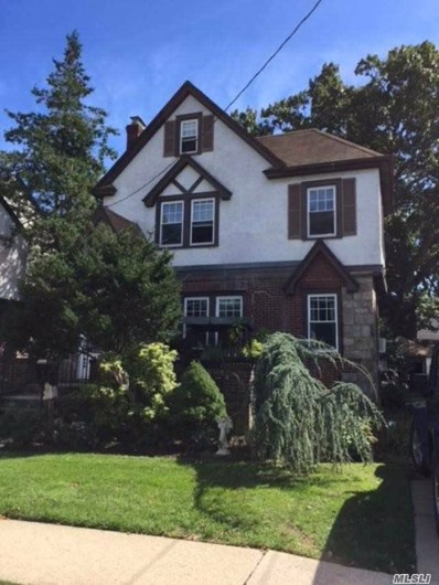 275 School St, W. Hempstead, NY 11552 - MLS#: 3075142