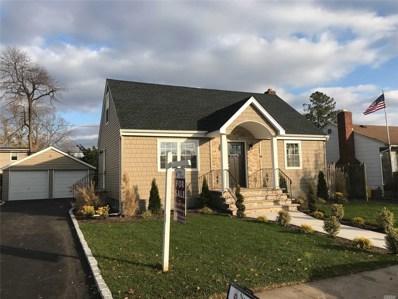 71 Linden Blvd, Hicksville, NY 11801 - MLS#: 3075161