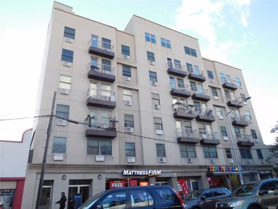35-38 Junction, Corona, NY 11368 - MLS#: 3075186