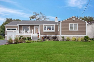 115 E Sequams Ln, West Islip, NY 11795 - MLS#: 3075195