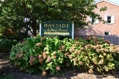 23-70A Corporal Kennedy St, Bayside, NY 11360 - MLS#: 3075196