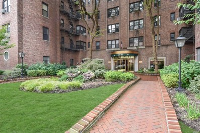 69-10 Yellowstone Blvd, Forest Hills, NY 11375 - MLS#: 3075224