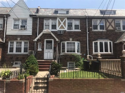 53-61 65th, Maspeth, NY 11378 - MLS#: 3075301